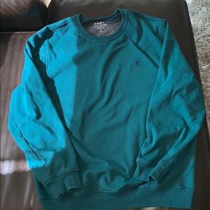 IZOD men's brand new without tags sweater